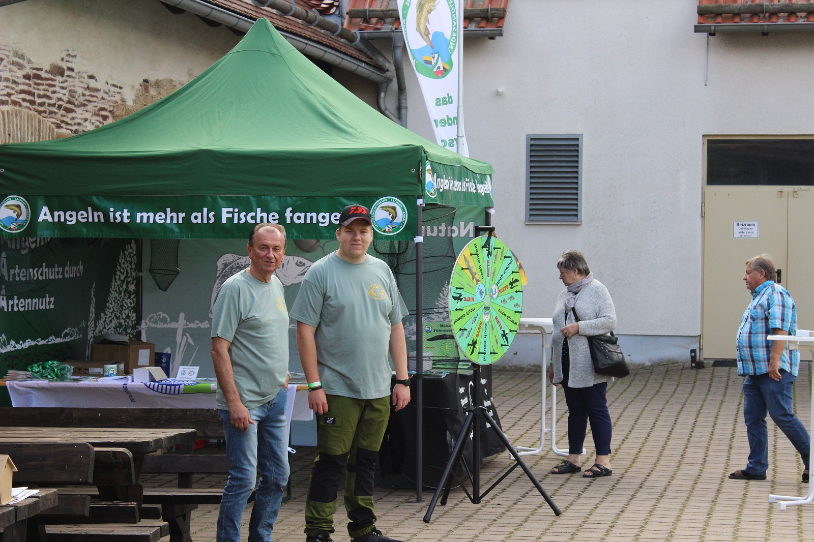 Waldfest_2021_03.JPG
