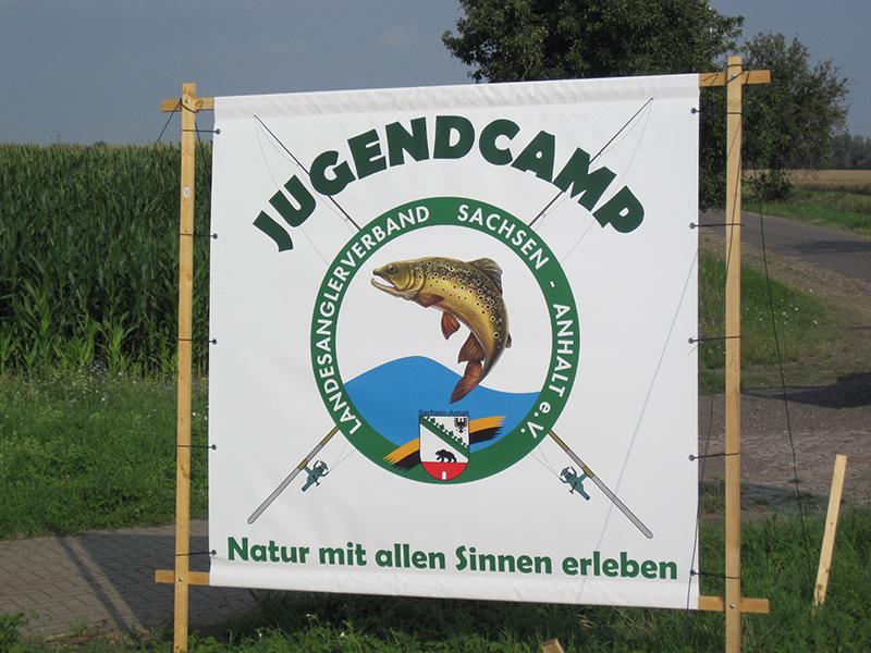 Jugendcamp_2021_001.jpg