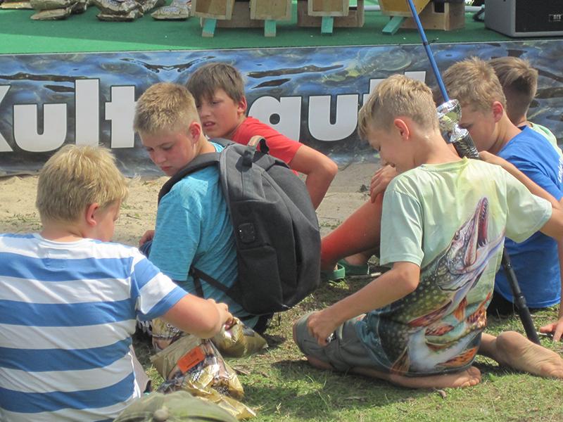 Jugendcamp_2021_260.jpg
